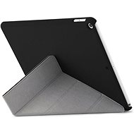 "Pipetto Origami for Apple iPad 10.2"" (2019) - Grey - Tablet Case"