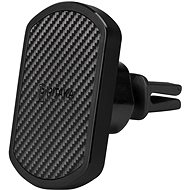 Pitaka MagMount Air Air Vent Mount - Car Holder