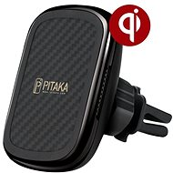 Pitaka MagMount Qi Wireless Air Vent Mount