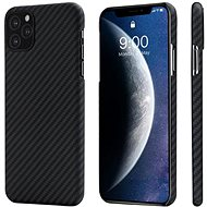 Pitaka Aramid Case Black/Grey iPhone 11 Pro Max