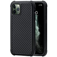 Pitaka MagEZ Pro Case, Black, for iPhone 11 Pro Max