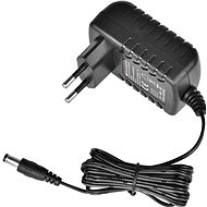 Virtuos 5V/2A for customer display - Power Adapter