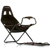 Playseat Challenge - Racing Seat