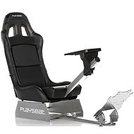 Playseat Revolution - Racing seat