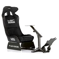 Playseat WRC - Racing seat