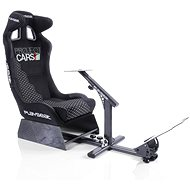 Playseat Project CARS - Racing seat
