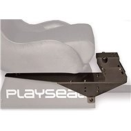 Playseat Gearshift Holder Pro - Accessories