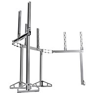Playseat TV Stand – PRO-3S - Stand