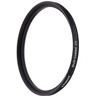 Polaroid MC UV 58mm - UV Filter