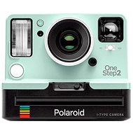 Polaroid Originals OneStep 2 ViewFinder, Green - Instant Camera