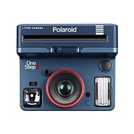 Polaroid Stranger Things Originals OneStep 3 ViewFinder - Instant Camera