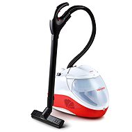 Polti Vaporetto LECOASPIRA FAV50 MULTIFLOOR - Steam Cleaner