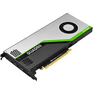 PNY NVIDIA Quadro RTX4000 - Graphics Card