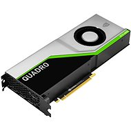 PNY NVIDIA Quadro RTX6000 - Graphics Card