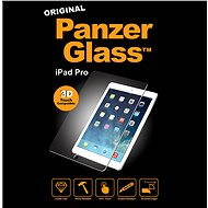 PanzerGlass Pro for iPad - Glass protector