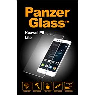 PanzerGlass for Huawei P9 Lite - Glass protector