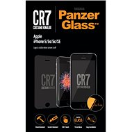 PanzerGlass for iPhone 5/5S/5C/SE CR7