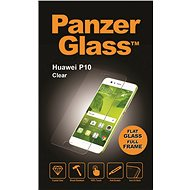 PanzerGlass Edge-to-Edge for Huawei P10 clear - Glass protector