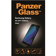 PanzerGlass Edge-to-Edge for Samsung Galaxy A5 (2017) clear - Glass protector