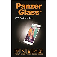 PanzerGlass Standard for HTC Desire 10 For Clear - Glass protector