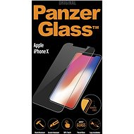 PanzerGlass Apple iPhone X