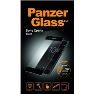 PanzerGlass Edge-to-Edge for Xperia XA2 Ultra Clear