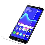 PanzerGlass Standard for Huawei Y9 (2018) - Glass protector