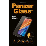 PanzerGlass Edge-to-Edge for Xiaomi Mi Mix 2S - Glass protector