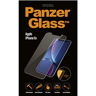 PanzerGlass Standard for Apple iPhone XR Clear
