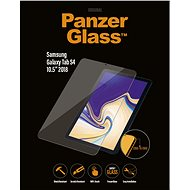 PanzerGlass Edge-to-Edge for Samsung Galaxy Tab S4 Clear