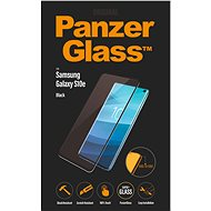 PanzerGlass Premium for Samsung Galaxy S10e Black - Glass protector