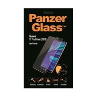 PanzerGlass Edge-to-Edge for Huawei Y7 Prime (2019) clear - Glass protector