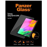 PanzerGlass Edge-to-Edge for Samsung Galaxy Tab A 10.1 (2019) clear