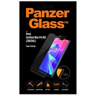 PanzerGlass Edge-to-Edge for Asus Zenfone Max Pro M2 Black