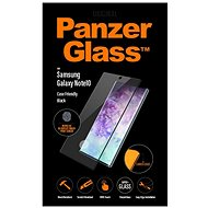 PanzerGlass Premium for Samsung Galaxy Note 10, Black