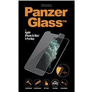 PanzerGlass Standard for Apple iPhone Xs/11 Pro Max clear - Glass protector