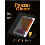 "PanzerGlass Edge-to-Edge Privacy for Apple iPad 10.2"" (2019/2020), Clear - Glass protector"