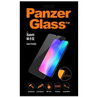 PanzerGlass Edge-to-Edge for Xiaomi Mi 9 SE clear - Glass protector