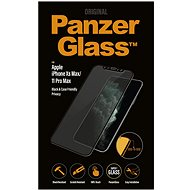 PanzerGlass Edge-to-Edge Privacy for Apple iPhone XS Max/11 Pro Max black - Glass protector