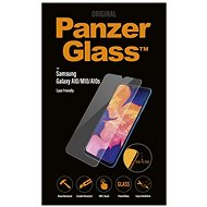 PanzerGlass Edge-to-Edge for Samsung Galaxy A10/M10/A10s Clear