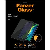 "PanzerGlass Edge-to-Edge Privacy for Apple iPad Pro 11"" (2018/2020) / iPad Air 10.9"" (2020) - Glass protector"