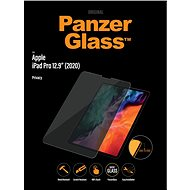 "PanzerGlass Edge-to-Edge Privacy for Apple iPad Pro 12.9"" (2020) - Glass protector"