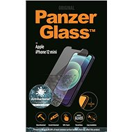 """PanzerGlass Standard Antibacterial for Apple iPhone 5.4 """"clear - Glass protector"""