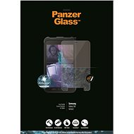 PanzerGlass Edge-to-Edge Antibacterial for Samsung Galaxy Tab Active 3 Clear - Glass protector