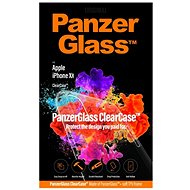 PanzerGlass ClearCase for Apple iPhone XR - Mobile Phone Case