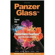 PanzerGlass ClearCase for Huawei P30 - Mobile Phone Case
