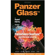 PanzerGlass ClearCase for Huawei P30 Pro - Mobile Phone Case