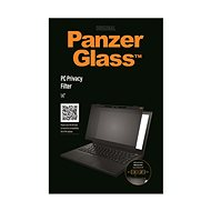 "PanzerGlass PC Dual Privacy for 14"" - Protective Filter"