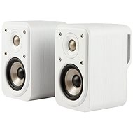 Polk Audio Signature S10e, White (Pair) - Speaker System