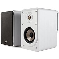 Polk Audio Signature S15e, White (Pair) - Speaker System
